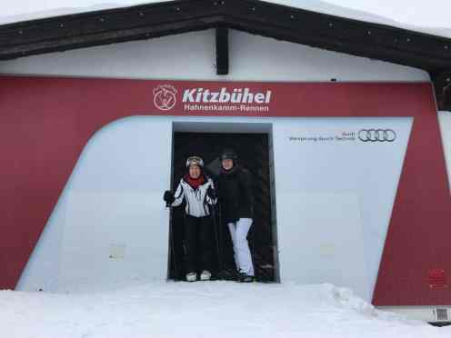 Photo 02 03 2017 09 31 47 - Waarom Kitzbühel de perfecte wintersportbestemming is