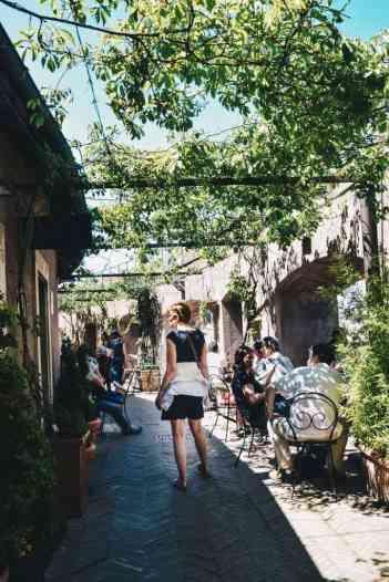 Rome29