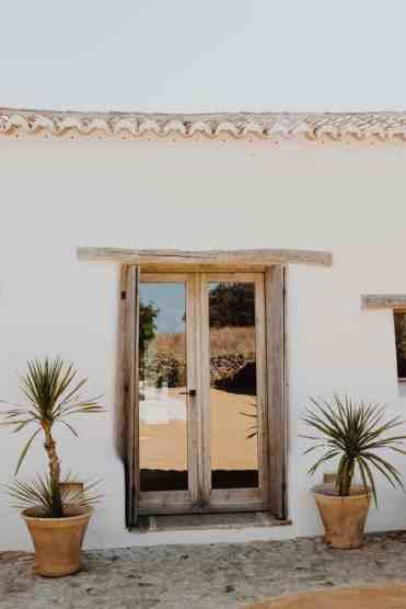 LaDonaira16 - La Donaira: Een verborgen Spaans eco-paradijs in de natuur | Explorista's Top Hotels