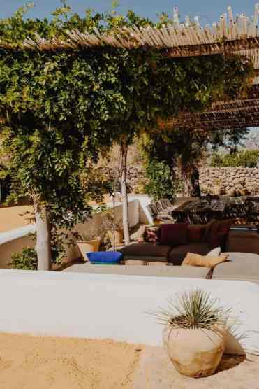 LaDonaira17 - La Donaira: Een verborgen Spaans eco-paradijs in de natuur | Explorista's Top Hotels