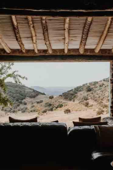 LaDonaira7 - Roadtrip Andalusië: dit is de ultieme route langs alle highlights