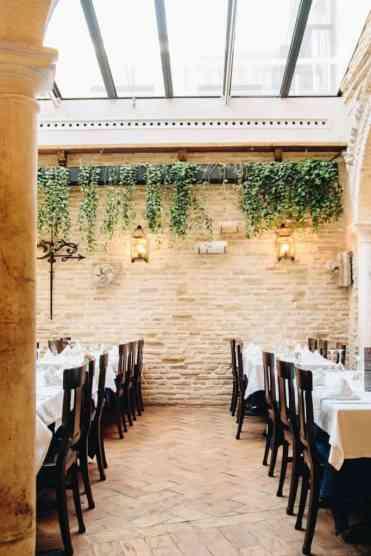 Sevilla52 - Sevilla tips: wat te doen tijdens je stedentrip (+ restaurants & hotels!)