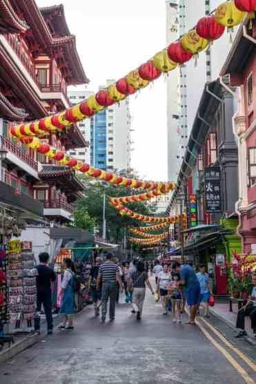 ChinatownSingapore4