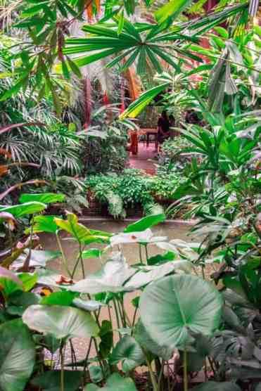JimThompsonHouseBangkok7 - Een bezoekje aan Jim Thompson House in Bangkok: het mooiste huis van Bangkok