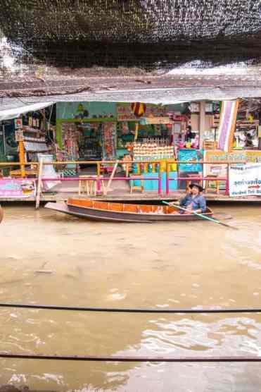 KhlongLatMayomBangkok14