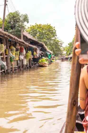 KhlongLatMayomBangkok18
