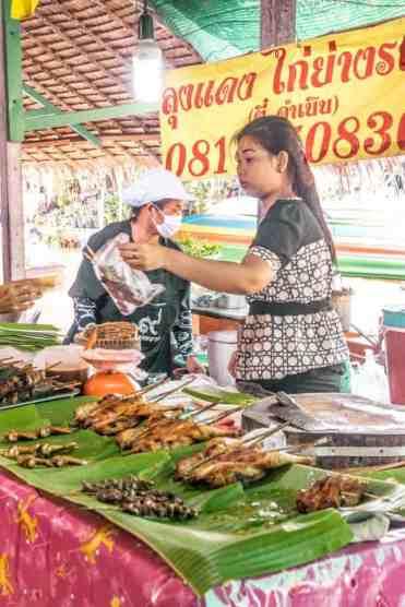 KhlongLatMayomBangkok5
