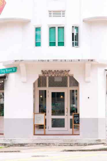 TiongBahruSingapore1