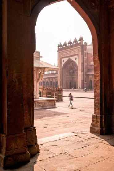 FatehpurSikri11