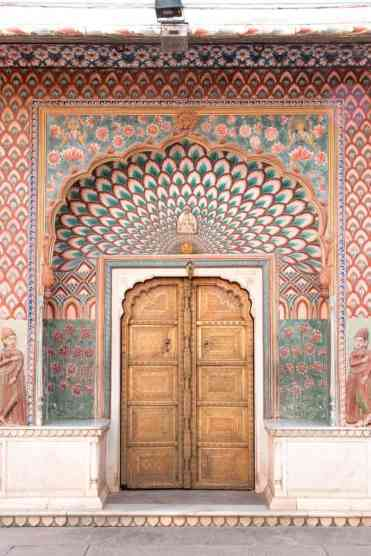 Jaipur47 - Deze foto's zorgen ervoor dat India bovenaan je bucketlist komt!