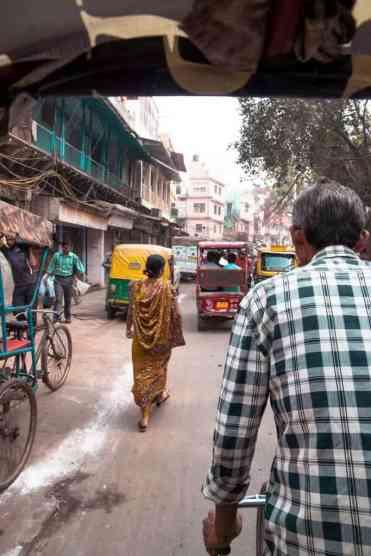 NewDelhi5 - Deze foto's zorgen ervoor dat India bovenaan je bucketlist komt!