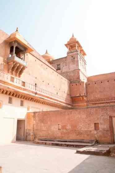 Jaipur32 - Jaipur bezienswaardigheden: mijn beste tips voor een bezoekje aan Jaipur