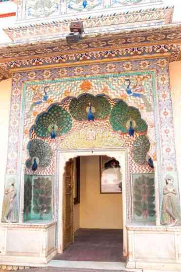 Jaipur46 - Jaipur bezienswaardigheden: mijn beste tips voor een bezoekje aan Jaipur