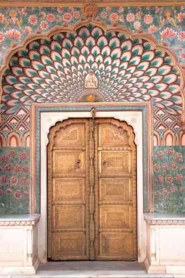 Jaipur48 - Jaipur bezienswaardigheden: mijn beste tips voor een bezoekje aan Jaipur