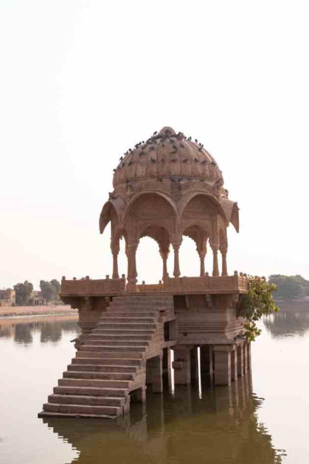 Jaisalmer13
