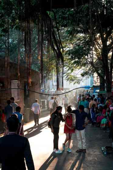 Mumbai11 - Mumbai bezienswaardigheden: dit zijn mijn tips voor je eerste bezoekje aan Mumbai