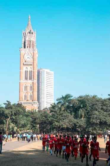 Mumbai6 - Mumbai bezienswaardigheden: dit zijn mijn tips voor je eerste bezoekje aan Mumbai