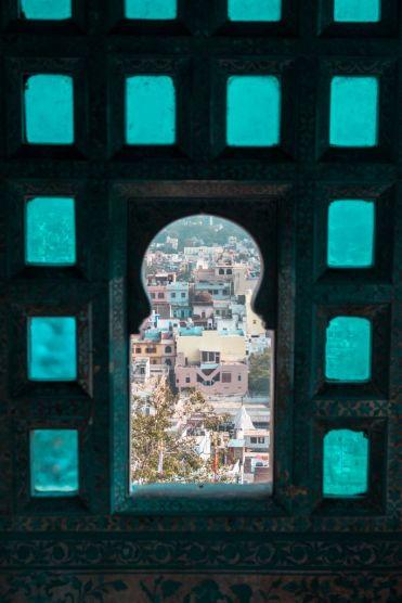 Udaipur21
