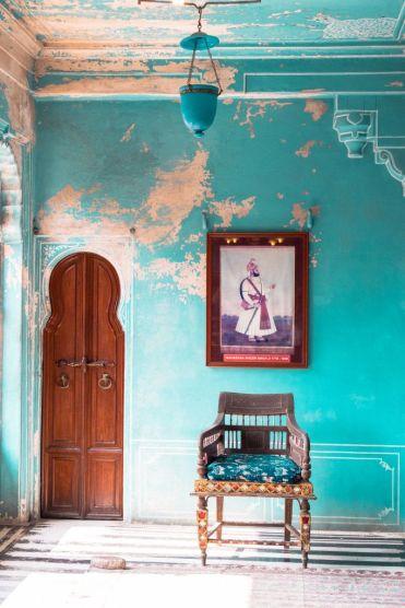Udaipur24 - Deze foto's zorgen ervoor dat India bovenaan je bucketlist komt!