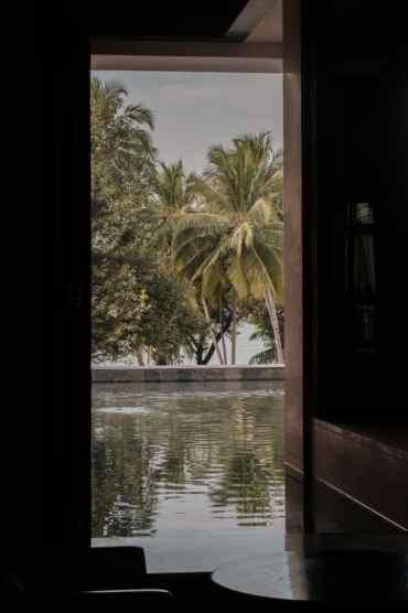 GrandHyattGoa40 - Grand Hyatt Goa: een tropisch luxe hotel | Explorista's top hotels