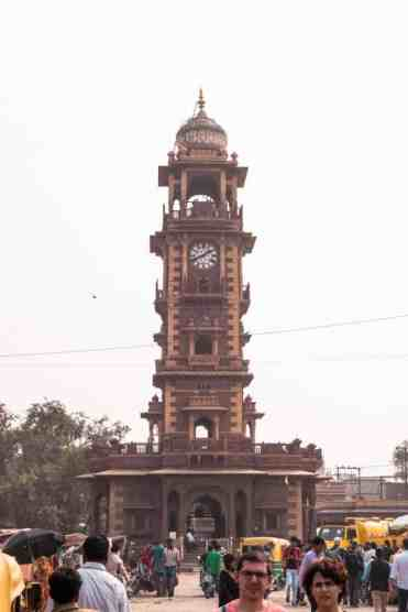 Jodhpur27