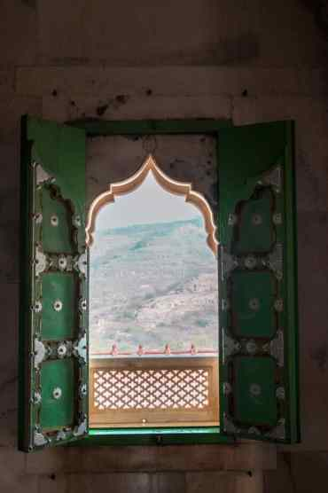 Jodhpur6 - Jodhpur bezienswaardigheden: de beste tips voor een bezoek aan Jodhpur