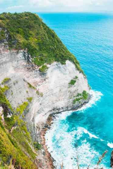 NusaPenida21 - Wat te doen op Nusa Penida (en zo kom je op Nusa Penida vanuit Bali)