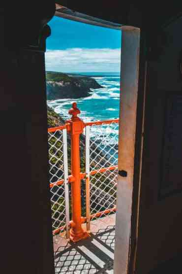 GreatOceanRoad24 - 17 foto's die laten zien waarom de Great Ocean Road de mooiste weg ter wereld is
