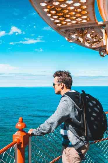 GreatOceanRoad26 - 17 foto's die laten zien waarom de Great Ocean Road de mooiste weg ter wereld is