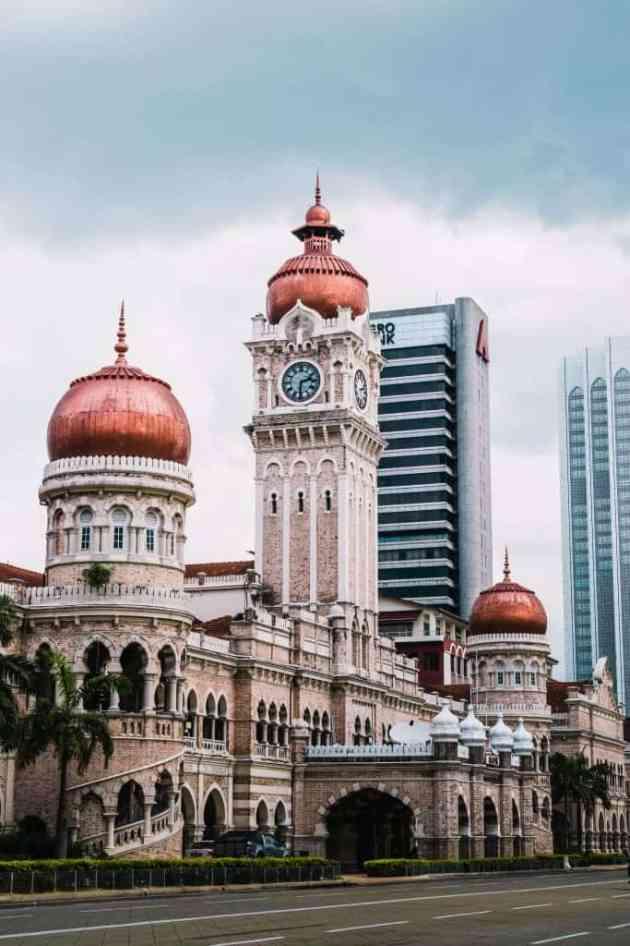 Kuala-Lumpur1
