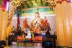 Kuala Lumpur20 - Kuala Lumpur bezienswaardigheden: de beste tips & highlights voor jouw bezoekje