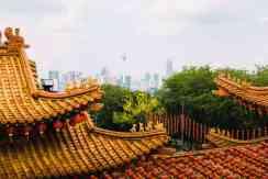 Kuala-Lumpur25