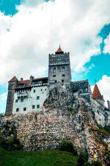 Bran_Castle_2
