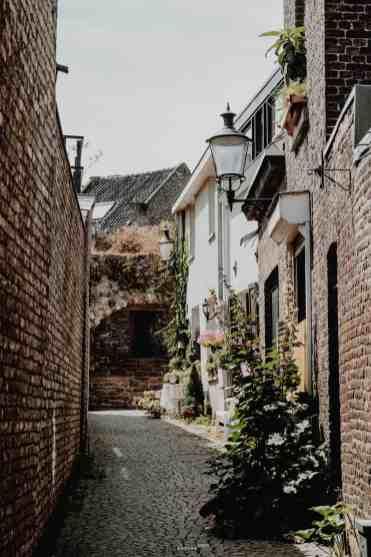 MaastrichtDag2 11 1 1 - Maastricht tips: dit zijn de 28 leukste hotspots & bezienswaardigheden tijdens een Midweekend Maastricht!