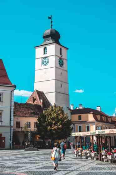 Sibiu_2