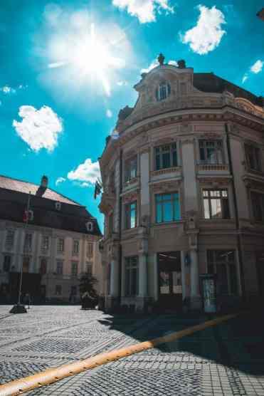 Sibiu_3