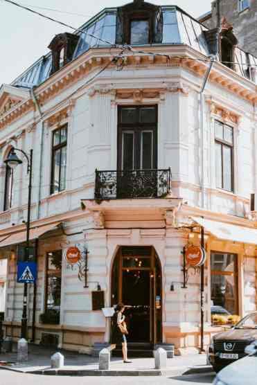 Bucharest1