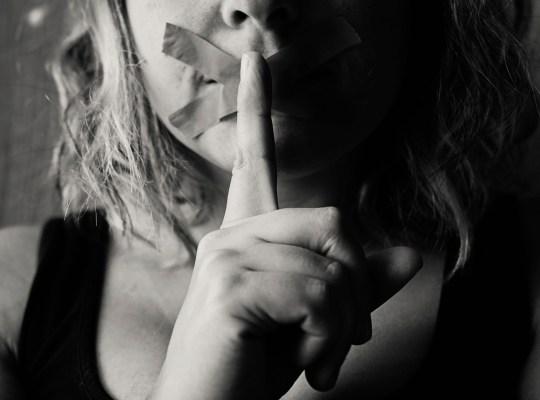 dépasser sa peur de parler en public