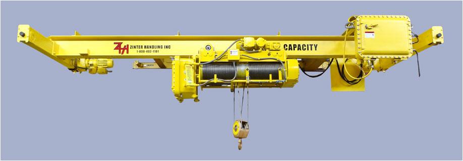 """""""explosion proof crane""""的图片搜索结果"""