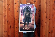 mondro dark tower poster drew struzan