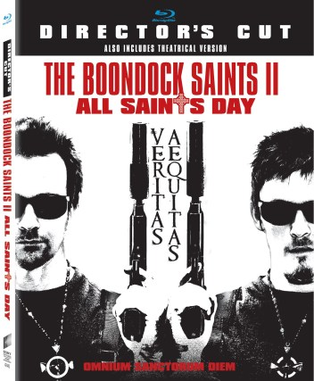 BoondockSaints_II_blu-ray box art[2]