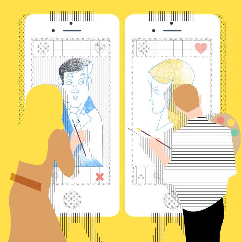 relationship apps for the purpose of young adults