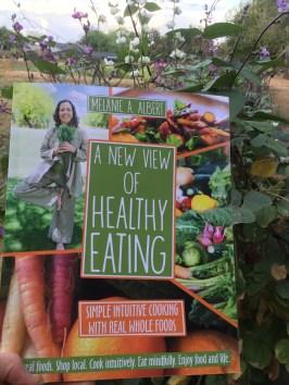 a-book-at-farm-img_9786