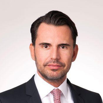 Markus Genniges