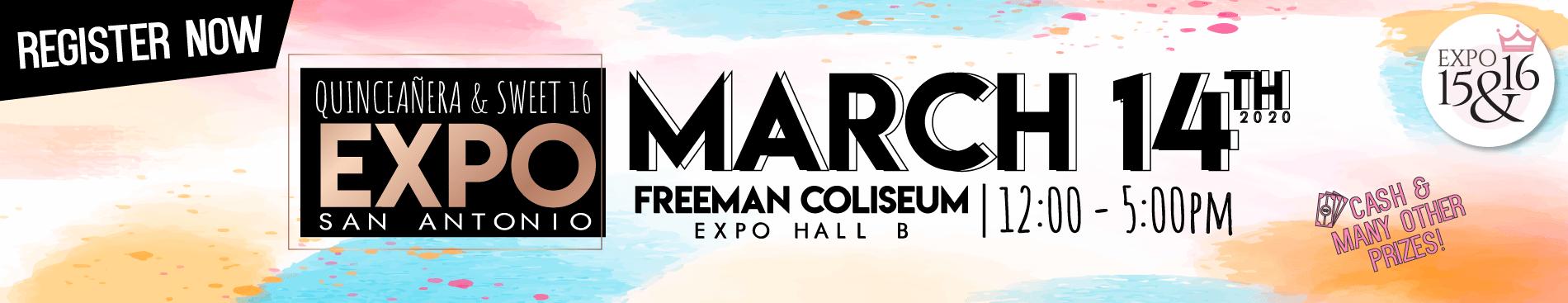 EXPO1516-Marzo-2021-web-banner