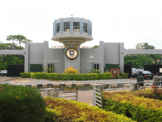 List of Illegal Universities in Nigeria by NUC 2021