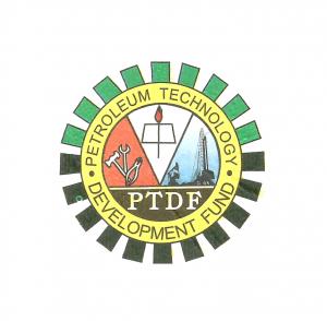 PTDF Scholarship for Undergraduate