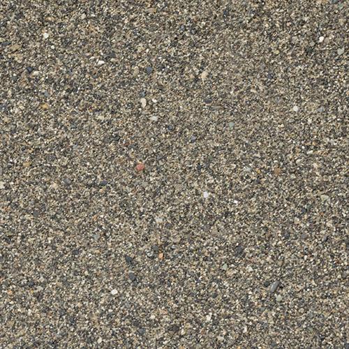 Techniseal NextGel Jointing Sand  Expocrete