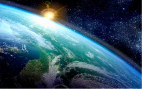 Status del planeta
