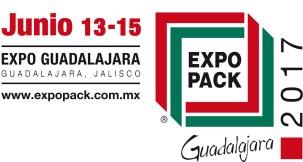 EPG2015_Compuesto_SA_Español_10_12